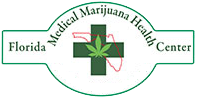 Florida Medical Marijuana Health Center of Lantana