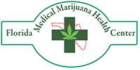 Florida Medical Marijuana Health Center of Lantana
